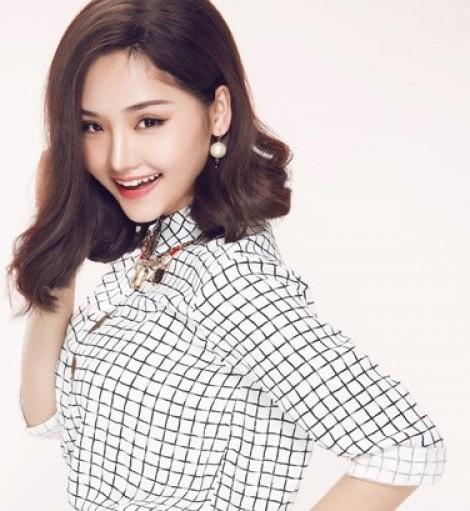 Ca sĩ Miu Lê khẳng định không bao giờ đóng cảnh nóng