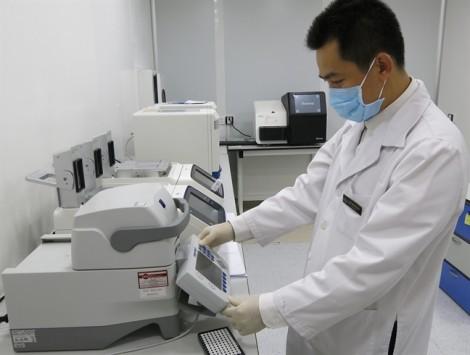 Tập đoàn Vingroup hỗ trợ toàn bộ chi phí xét nghiệm ADN tìm danh tính liệt sỹ