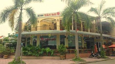 Vụ nam thanh niên bị bắn ở Huế: Súng nổ trong nhà hàng, thực khách tháo chạy