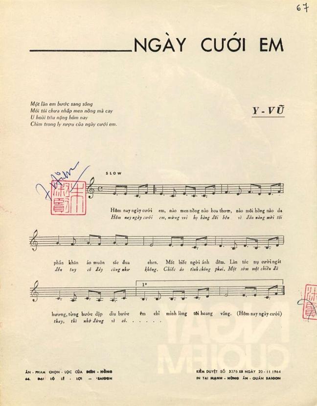 Tac gia 'Toi dua em sang song' dua 34 nguoi tinh di lay chong