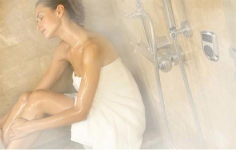 5 sai lầm khi tắm nhiều người hay mắc phải