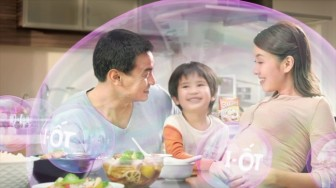 Thay đổi thói quen nêm nếm để phòng tránh bệnh bướu cổ ở trẻ em