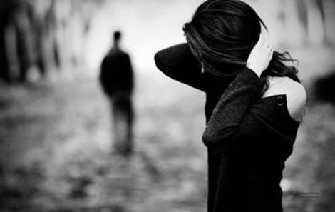 Rất muốn ly hôn, nhưng lòng vẫn đau buốt khi chồng thẳng thừng đòi chia tay