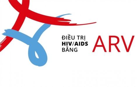 Bệnh nhân HIV/AIDS  có thể nhận thuốc ARV không phân biệt tình trạng miễn dịch