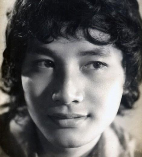 NSƯT Minh Vương - Ông hoàng đa tình