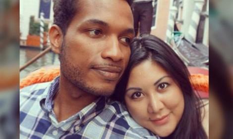 Ái nữ tỷ phú Malaysia từ bỏ khoản thừa kế 407 triệu USD để lấy người yêu