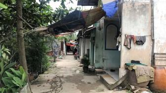 Huyện Nhà Bè, TP.HCM: Dự án thương mại của Quốc Cường Gia Lai 'treo' gần 10 năm, dân khốn đốn