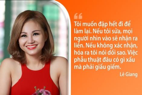 Những phát ngôn đáng chú ý trong tuần của nghệ sĩ Việt