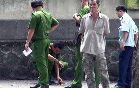 Bị đâm trọng thương vì chở nạn nhân đi bệnh viện cấp cứu