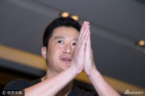 Phim của Ngô Kinh trở thành tác phẩm điện ảnh ăn khách nhất lịch sử Trung Quốc