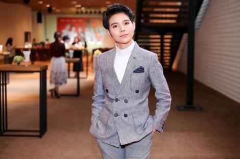 Vũ Cát Tường thừa nhận 'bắt nạt' 3 HLV của Giọng hát Việt nhí 2017