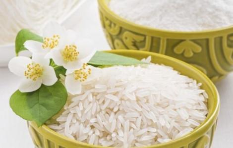 Mẹo chọn gạo ngon, sạch