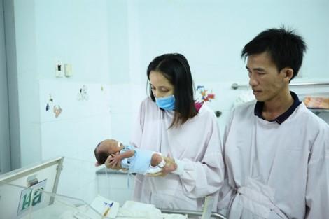 Không tầm soát khi mang thai: Bùng phát bệnh, không kịp trở tay