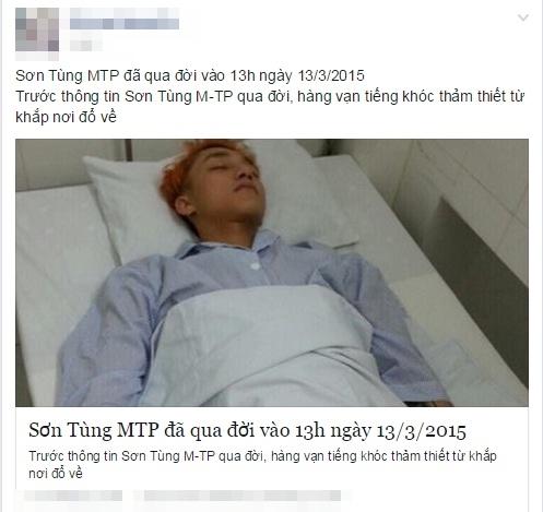 Tung tin Hoai Linh, Nhat Kim Anh qua doi co the bi phat 1 ty dong