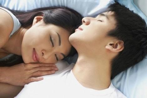 Đã cưới vợ nhưng tâm sự lại chỉ dành cho người yêu cũ