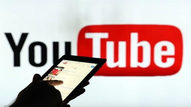 Gioi tre Viet kiem tien 'khoe re' tu YouTube