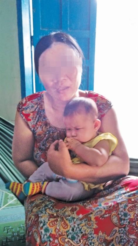 Bệnh viện Mắt TP.HCM: Bí ẩn vụ hàng loạt trẻ mổ mắt không… sáng