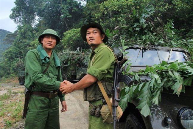 Truong Minh Quoc Thai: 'Danh hieu NSUT khong anh huong den viec lam nghe'