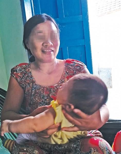 Bệnh viện Mắt TP.HCM Bí ẩn vụ hàng loạt trẻ mổ mắt không… sáng: Bao nhiêu trẻ gặp biến cố sau mổ?