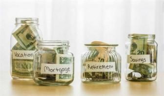 Những sai lầm dễ mắc phải trong việc tích lũy tiền