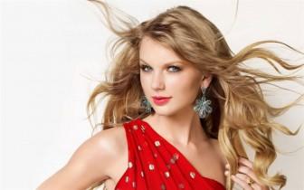 Taylor Swift - âm nhạc và tiếng nói nữ quyền