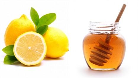 7 công thức nước uống đánh tan mỡ bụng thần tốc tại nhà ai cũng làm được