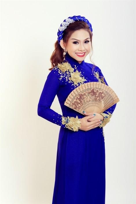 Nghệ sĩ cải lương Bình Tinh: 'Bỏ chồng thì được, bỏ nghề hát thì không'