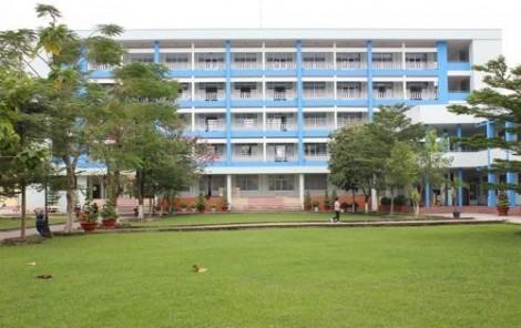 Trường ĐH Lao động Xã hội (cơ sở 2): Tiến sĩ bị trù dập?