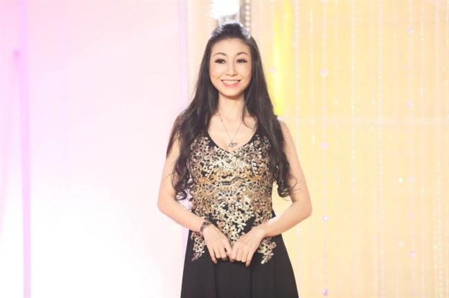Showbiz Viet ke phan no nguoi ton thuong khi Tung Duong che bolero