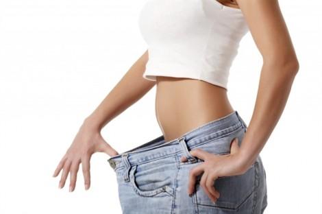 10 tuyệt chiêu giúp nàng sở hữu eo thon bụng phẳng, không cần nhịn ăn