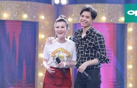 Trịnh Thăng Bình và Yến Nhi tái hợp sau 4 năm chia tay