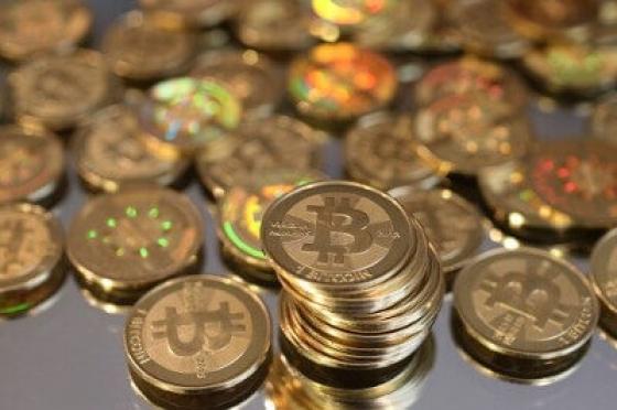 Dung voi dao bitcoin truoc de an quan ly tien ao