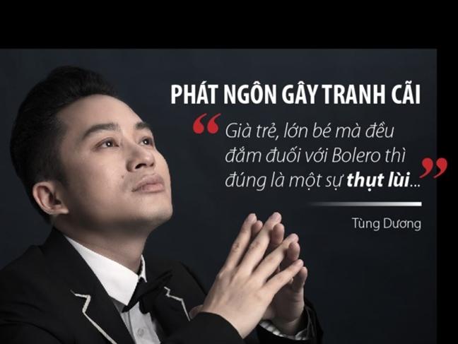 Co mot thu qua khu Tung Duong khong cham vao duoc