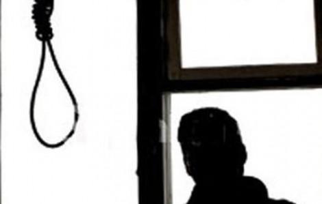 Cha giết con trai nuôi trong khách sạn ở Sài Gòn