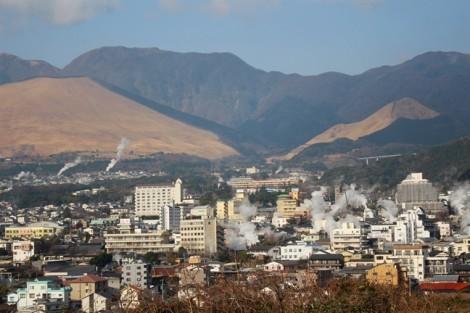 12 lưu ý khi tắm osen ở Nhật