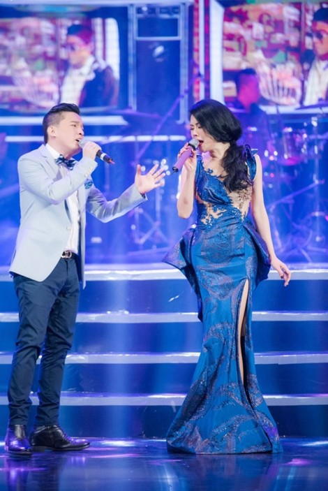 Nhạc sĩ Nguyễn Hà: Sản phẩm của mình đủ hay, công chúng sẽ đón nhận nó