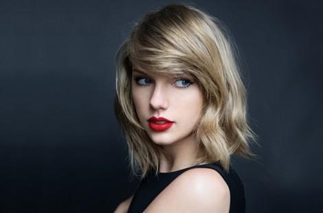 Chỉ với 1 MV, Taylor Swift 'lôi' hết cả tình cũ lẫn 'kẻ thù' vào
