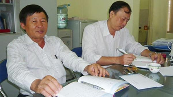Kieng 'chuyen ay' sau sinh bao lau la hop ly?
