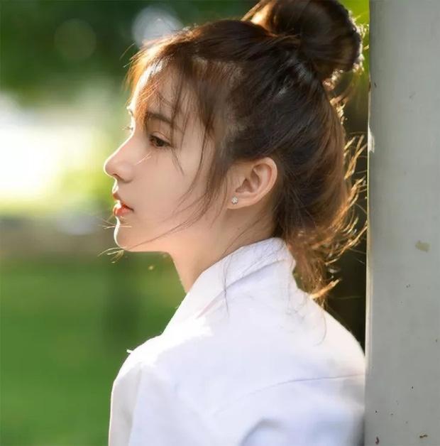 Hoa hau chuyen gioi Thai Lan: Mau va nuoc mat sau anh hao quang