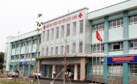 TP.HCM bỏ quy định tuyển bác sĩ phải có hộ khẩu thành phố