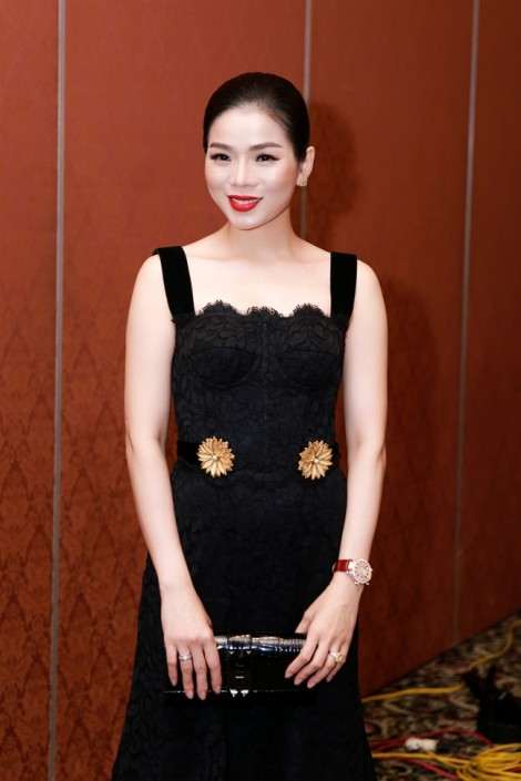 Quang Hà tiết lộ kỷ niệm khó quên thuở cơ hàn với Lệ Quyên