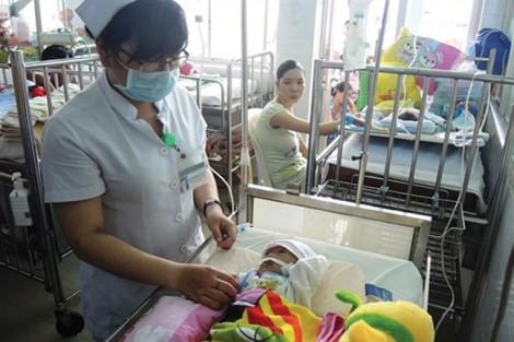 Bát nháo hoạt động từ thiện trong bệnh viện: Kẻ xấu đủ chiêu trục lợi