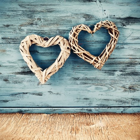 Tìm lại hòa bình sau xung đột vợ chồng