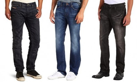 'Cấm mặc áo thun, quần jeans đi làm là quá vô lý'