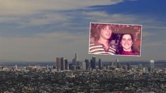 Người phụ nữ hơn 10 năm nỗ lực xin ân xá cho kẻ giết em trai mình