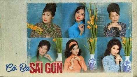 Chưa chiếu ở Việt Nam, phim mới của Ngô Thanh Vân đã tham gia tại LHP quốc tế Busan