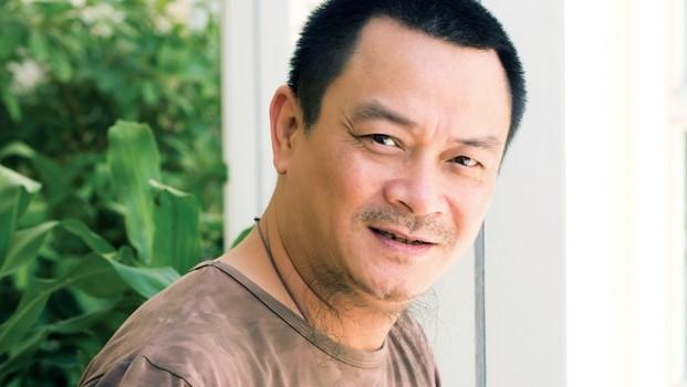 NSUT Anh Tu: Vo Xuan Bac hieu nham toi