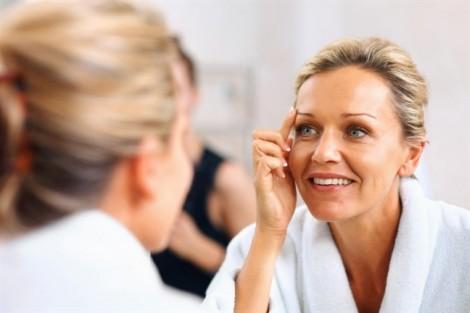 Phát hiện khả năng làm chậm lão hóa da của một hợp chất quen thuộc