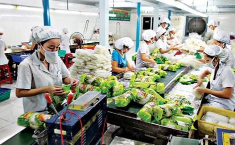 'Nới' quy định về an toàn thực phẩm, Bộ Y tế lo!