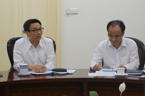 Chính phủ yêu cầu thanh tra toàn bộ quá trình cổ phần hoá Hãng phim truyện Việt Nam